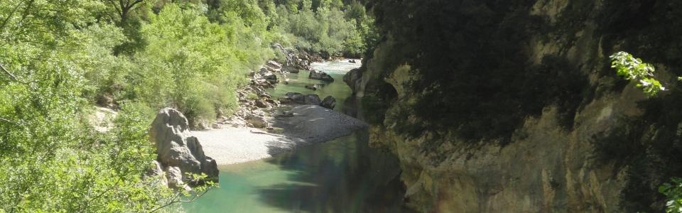 Sentier Martel (3)