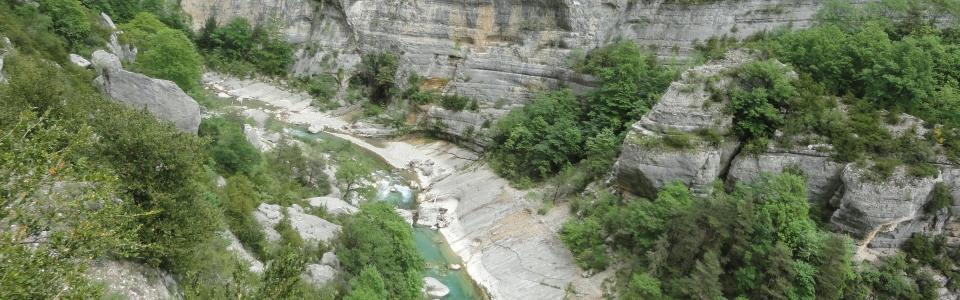 Sentier Martel (6)